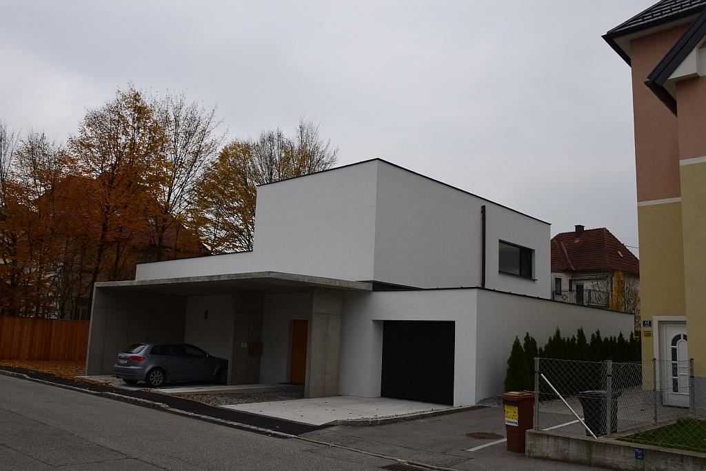 kesmer referenzen malermeister baumeister farbenshop. Black Bedroom Furniture Sets. Home Design Ideas